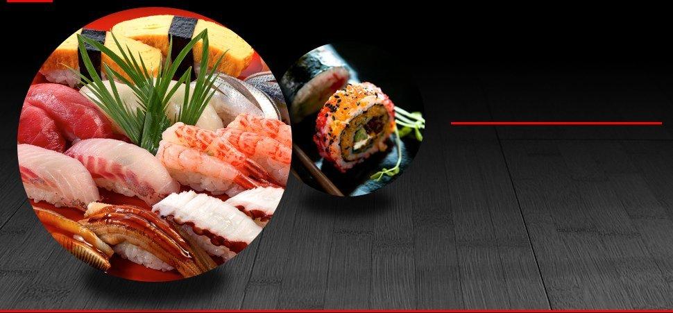 Japanese Restaurant   Modesto, CA   Umi Sushi   209-622-0806