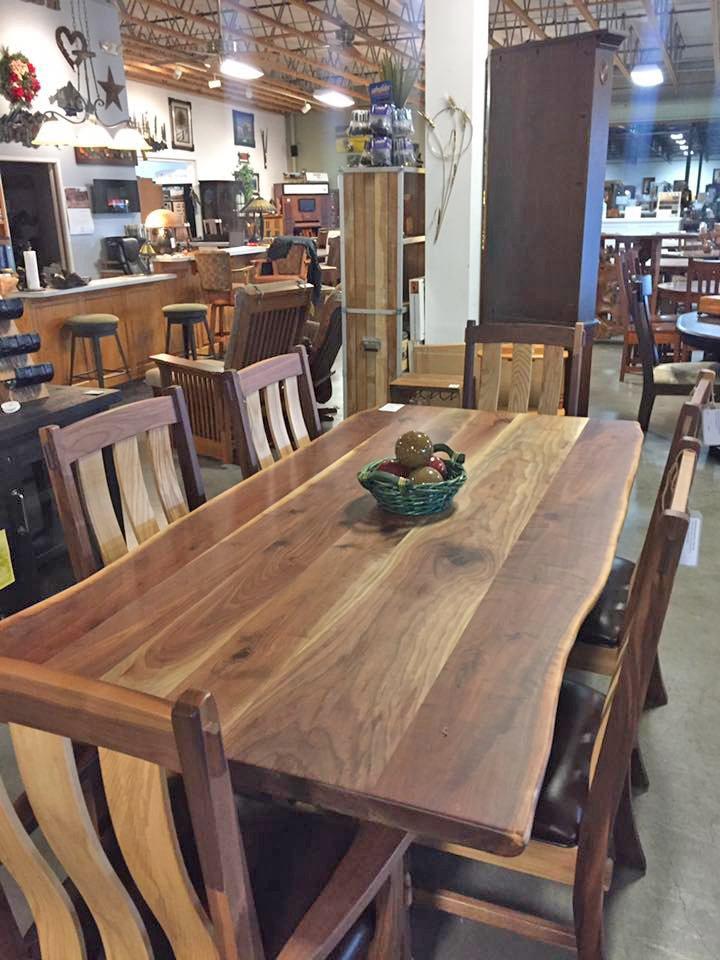 Woodsellers Parkway Furniture Furniture Store Salem Or