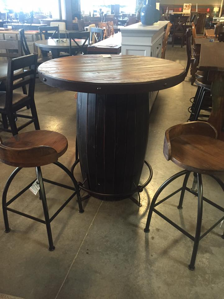 Dining Room Furniture Branded Products Salem Or