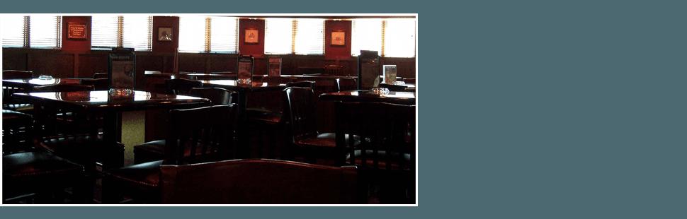 William S Family Restaurant American Restaurant Reading Pa
