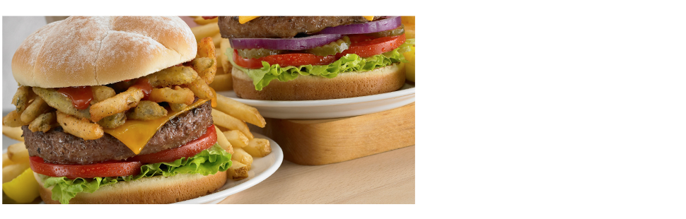 Burgers | Reading, PA | William's Family Restaurant | 610-929-9795