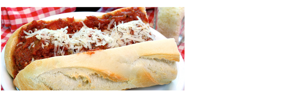 Sandwiches | Reading, PA | William's Family Restaurant | 610-929-9795