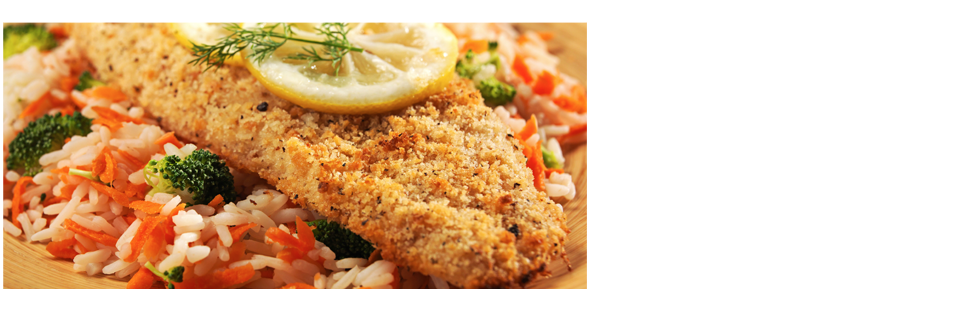 Fish | Reading, PA | William's Family Restaurant | 610-929-9795
