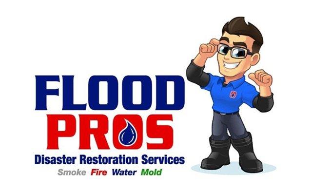 Basement Waterproofing Rockford Il