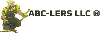 ABC-lers LLC ™ - Logo