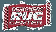 Designers' Rug Center - Logo