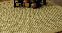 SISAL AND SEAGRASS RUGS