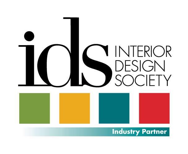 Interior Design Society logo