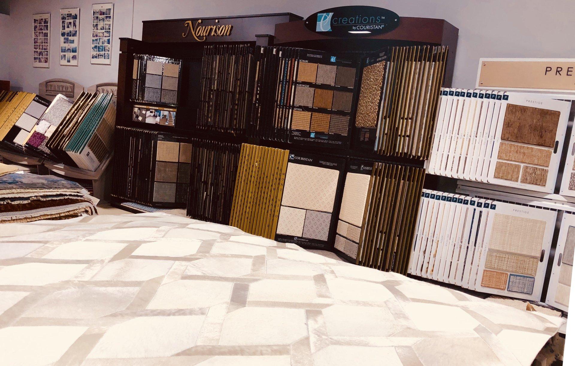 Designers Rug Center Custom Rugs Naples Fl
