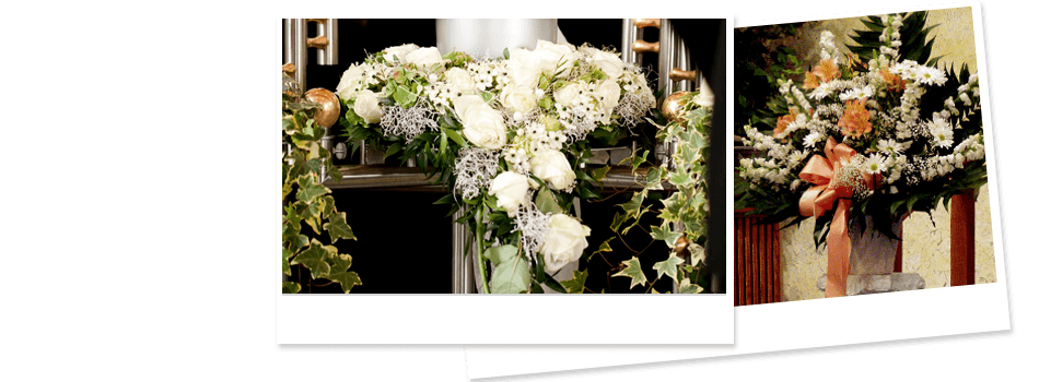 Sympathy & Funeral    Willmar, MN   Late Bloomers Floral & Gift, LLC   320-235-4940
