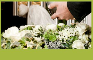 Fresh Flowers & Arrangements | Willmar, MN | Late Bloomers Floral & Gift, LLC | 320-235-4940