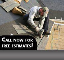 Roofing - Summit, NJ - Mountainview Residential Roofing Co., LLC.