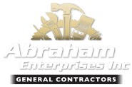 Abraham Enterprises Inc - Logo