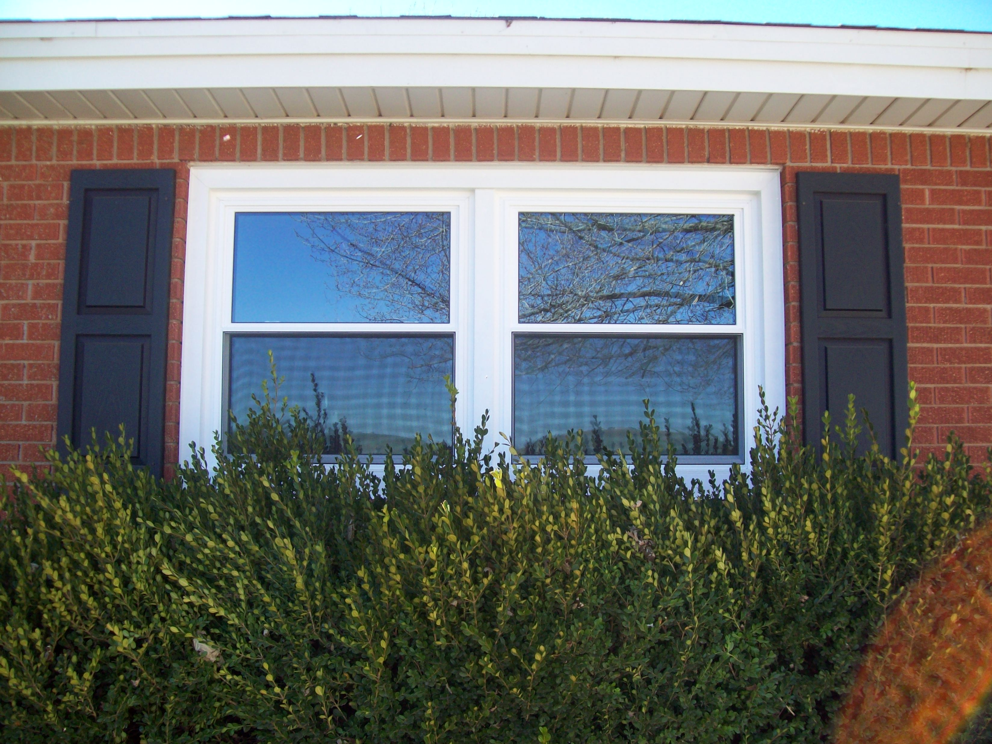 Payless Siding Amp Windows Photo Gallery Amarillo Tx