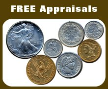 Coin Supplies - Council Bluffs, IA - Coinhuskers