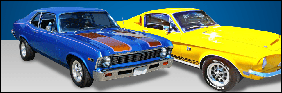 Pinstriping   Wilton, CT   Wilton Autocraft & Detailing   203-940-3035