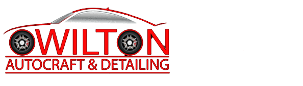 Auto-Detailing | Wilton, CT | Wilton Autocraft & Detailing | 203-940-3035