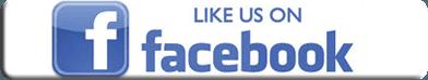 Facebook   Wilton, CT   Wilton Autocraft & Detailing   203-940-3035