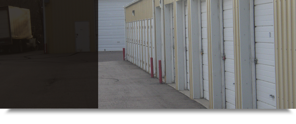 North 287 Self Storage. 213 N US Hwy 287, Fort Collins CO. 80524