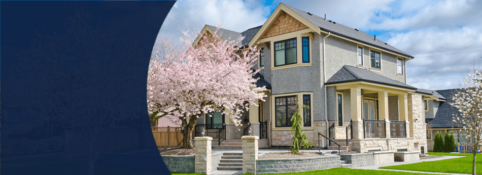 Home Insurance   Randolph, MA   Crowley Insurance Agency   781-963-9570