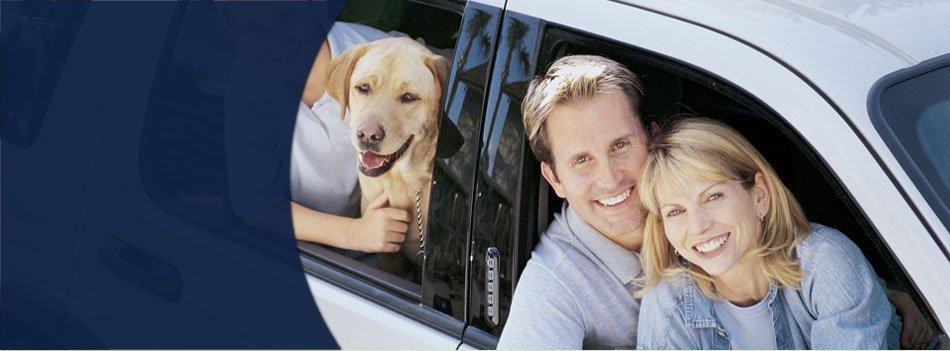 Auto Insurance   Randolph, MA   Crowley Insurance Agency   781-963-9570