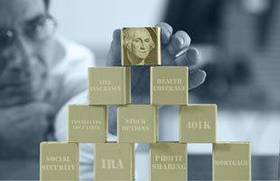 Commercial Insurance   Randolph, MA   Crowley Insurance Agency   781-963-9570