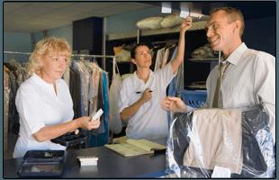 Suede Drycleaning | Bloomsburg, PA | Suntex | 570-389-8084