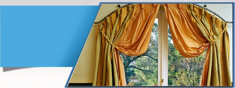 Drapery Cleaning | Bloomsburg, PA | Suntex | 570-389-8084