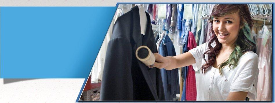 Laundry Service | Bloomsburg, PA | Suntex | 570-389-8084