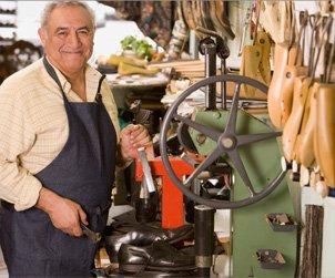 Rug Drycleaning | Bloomsburg, PA | Suntex | 570-389-8084