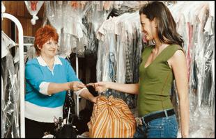 Tailoring | Bloomsburg, PA | Suntex | 570-389-8084