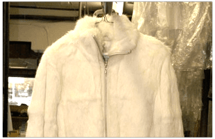 Fur Storage | Bloomsburg, PA | Suntex | 570-389-8084