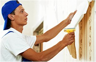 Home remodels | Houston, TX | JC Plumbing & Construction | 281-879-4848