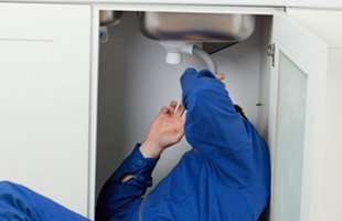 Plumbing Repairs | Tuscaloosa, AL | Jacobs Plumbing Inc. | 205-342-9994