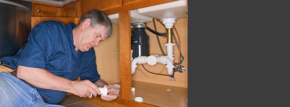 Heating | Tuscaloosa, AL | Jacobs Plumbing Inc. | 205-342-9994