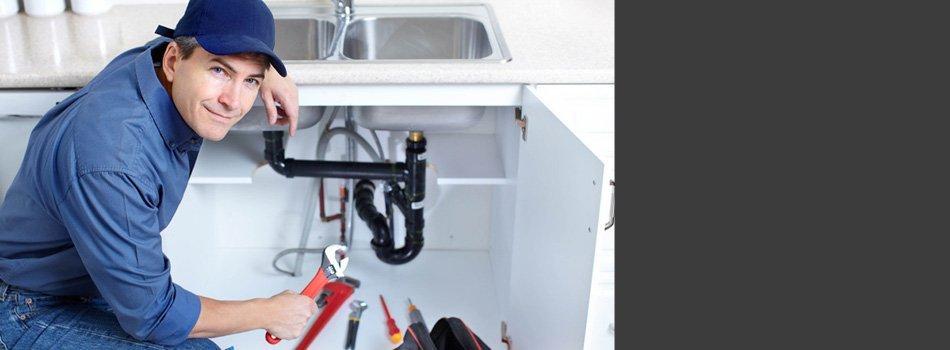 Plumbing | Tuscaloosa, AL | Jacobs Plumbing Inc. | 205-342-9994