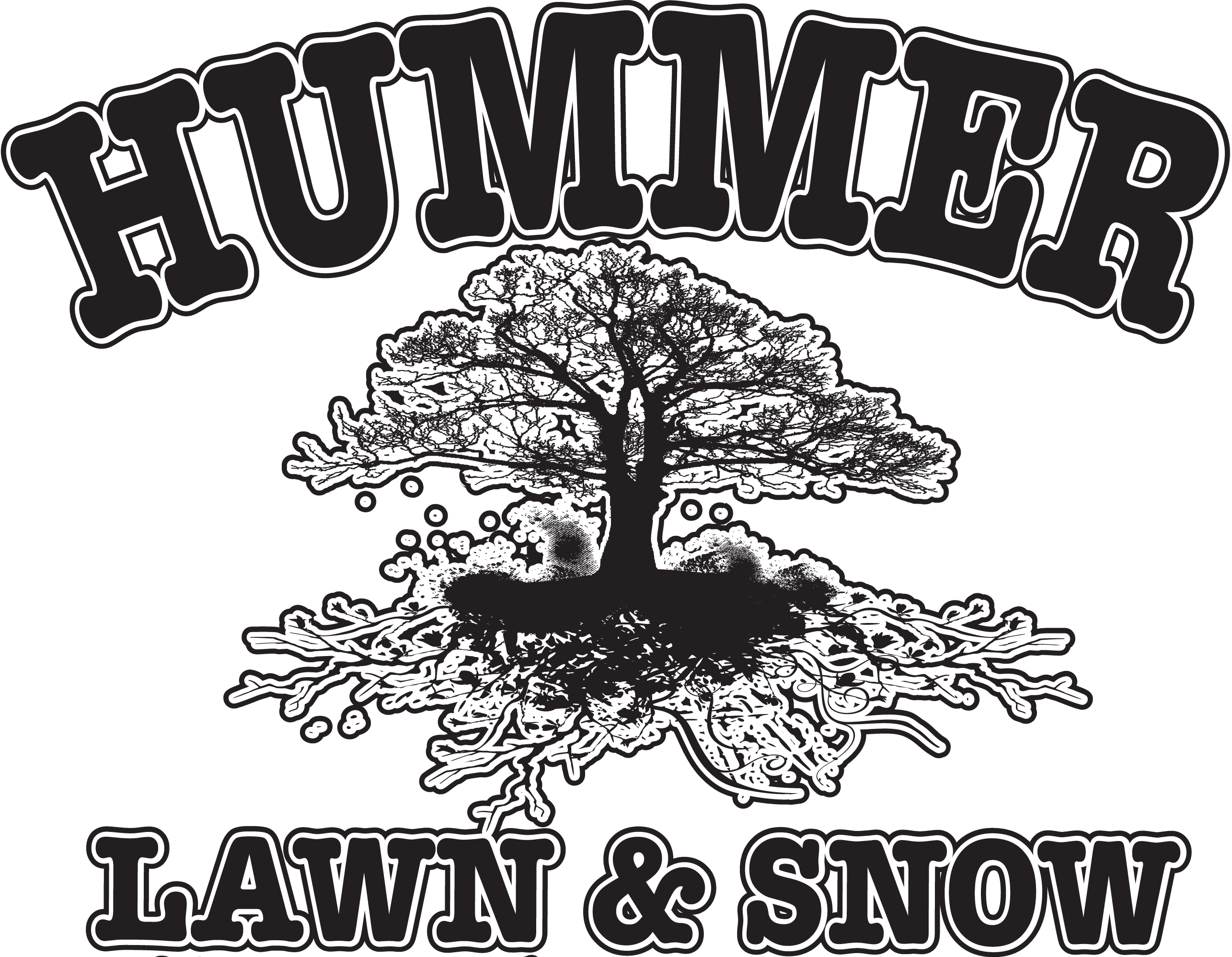 Best Of Lawn Clean Up Services