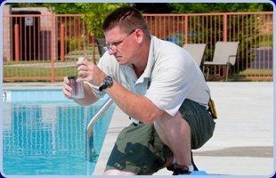 Spa pumps | Temecula,, CA | Temecula Pool & Spa Supply | 951-699-3966