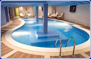 Pool pumps | Temecula,, CA | Temecula Pool & Spa Supply | 951-699-3966