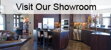 Countertop - Jonesboro, AR - Schmidt Countertops & Construction, Inc. - countertop - visit our showroom
