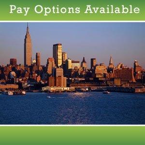 insurance - Broome County, NY - AA-Wyak Insurance Agency Inc. - Pay Options Available
