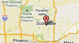 J P Landscaping - Scottsdale, AZ