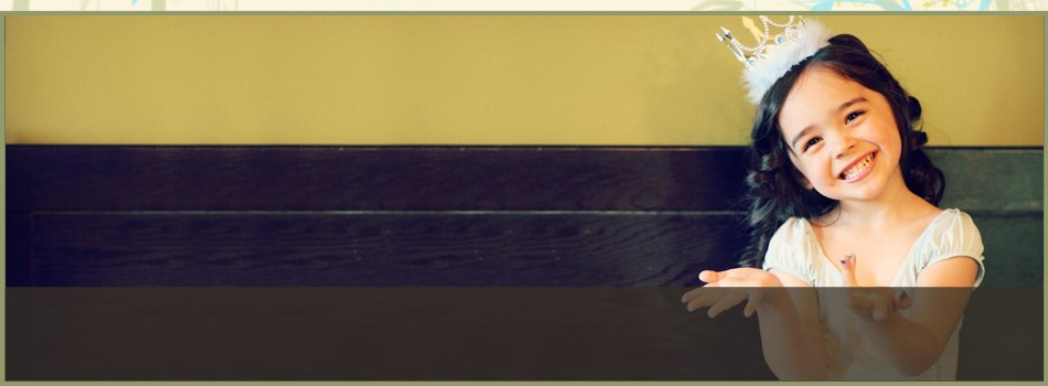 pedicures | Flint, MI | Summerset Salon & Day Spa | 810-230-0566