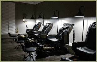 straighteners | Flint, MI | Summerset Salon & Day Spa | 810-230-0566