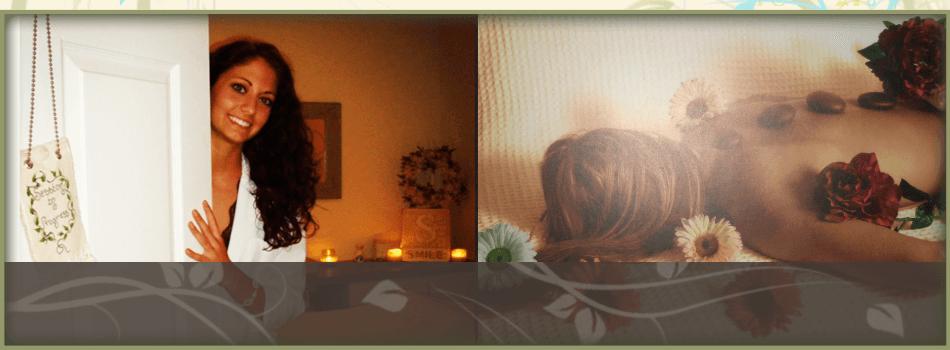 massage therapy | Flint, MI | Summerset Salon & Day Spa | 810-230-0566