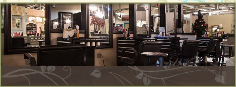 Barber | Flint, MI | Summerset Salon & Day Spa | 810-230-0566