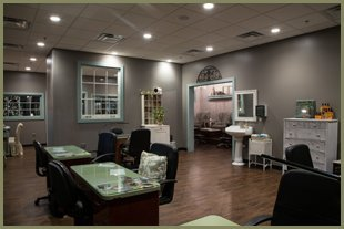 relaxation | Flint, MI | Summerset Salon & Day Spa | 810-230-0566
