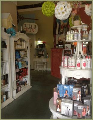 makeup | Flint, MI | Summerset Salon & Day Spa | 810-230-0566