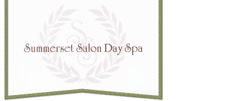 Asalon | Flint, MI | Summerset Salon & Day Spa | 810-230-0566