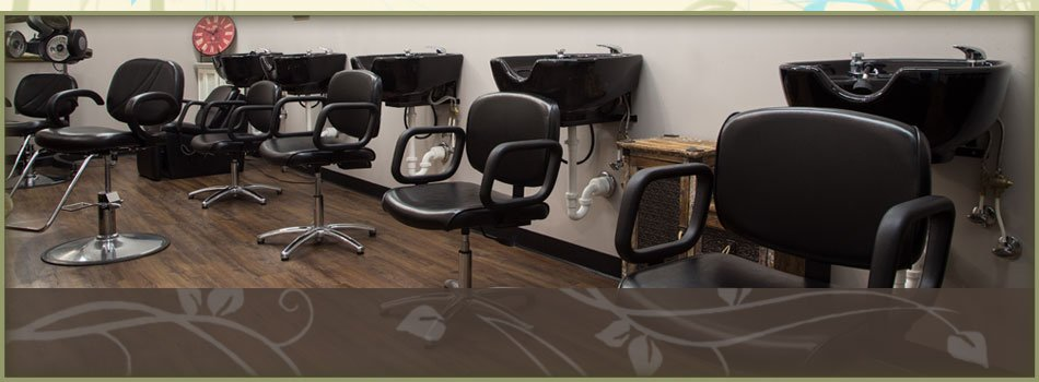 Summerset Salon And Day Spa Flint